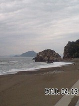 20100413-2-1.jpg