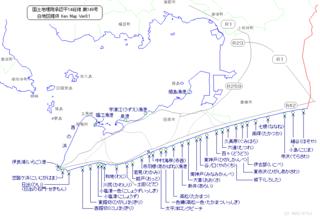 atsumikaigan_org.png