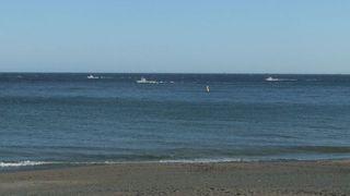 日出海岸2