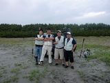 sbc-20100704001.JPG