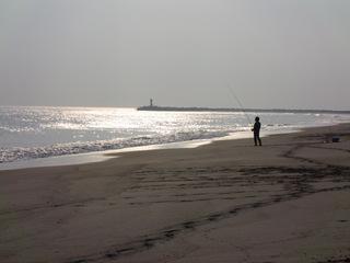 20101108-2.jpg