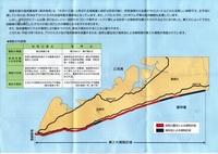 アカウミガメ保護活動02