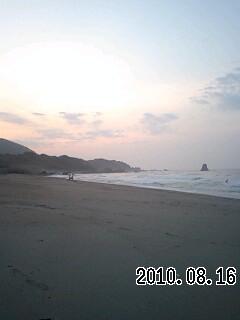 20100816pf-000283.jpg